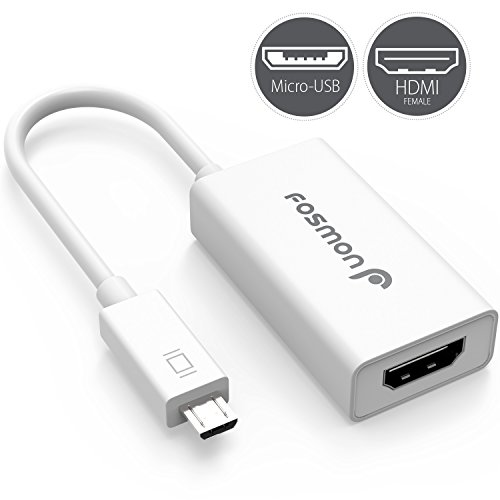 fosmon-micro-usb-slimport-mydp-to-hdmi-male-to-female-cable-adapter-connect-slimport-devices-to-hdtv