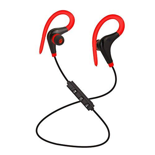 xbwwt Wireless Bluetooth4.1 Headset Stereo Kopfhörer Sport Kopfhörer Handfree Universal