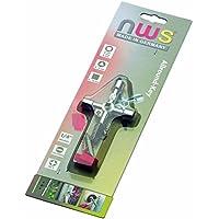 NWS 2005-2-SB Llave Universal