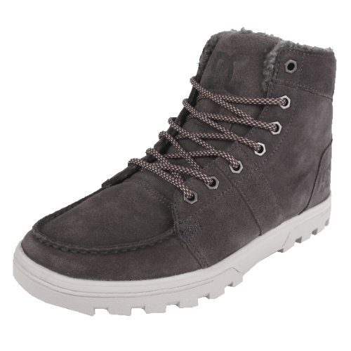 DC 303301, Sneakers Basses homme