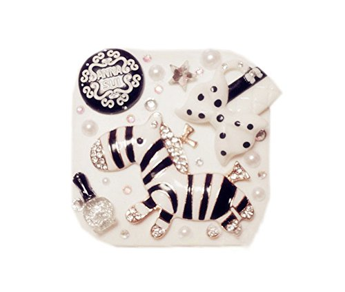 crystal-zebra-contact-lens-case-cosmetic-lens-holder