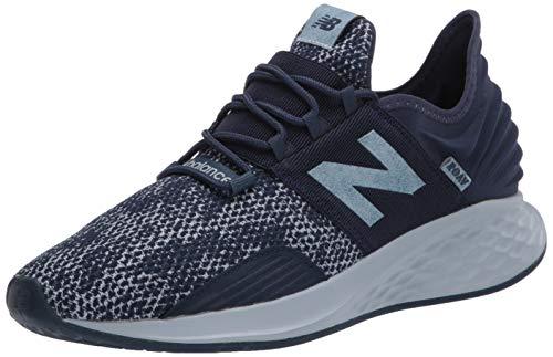 New Balance Fresh Foam Roav - Zapatillas de Running para Hombre