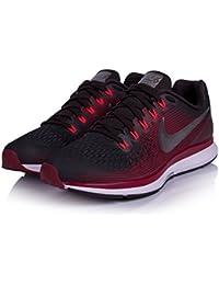 Suchergebnis auf für: Nike Air Pegasus 39