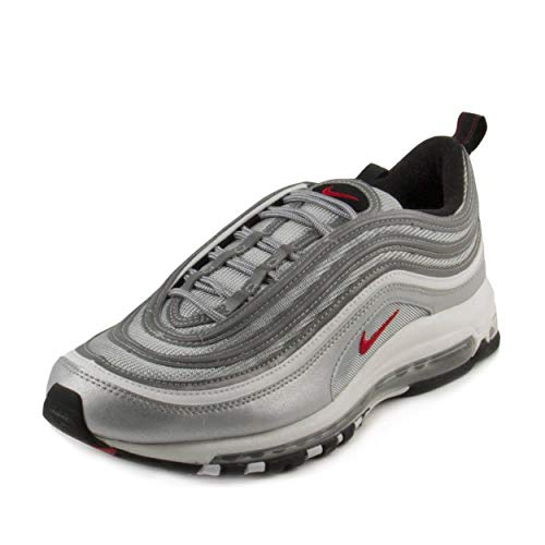 hot sale online 6fc1f 64f65 Nike Air Max 97 OG QS  Silver Bullet 2017 US Release  - Size 13