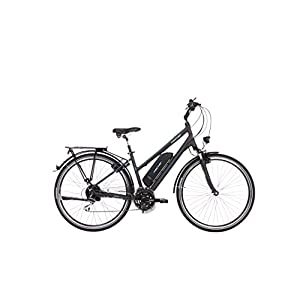 winora sinus i10 500 damen pedelec e bike trekking fahrrad rot 2019 im test. Black Bedroom Furniture Sets. Home Design Ideas