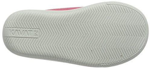 Kavat Stockamöllan Tx, Baskets Basses fille Rose - Pink (75)