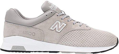 new-balance-md1500dt-sneaker-shoes-new-grey-grey-445-eu-10-uk-105-us