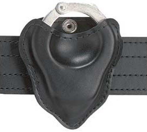 090/090H Open Top Handcuff Case -