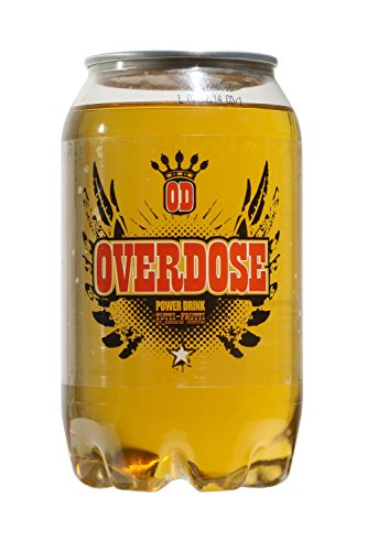 overdose-power-drink-tutti-frutti-flavour-12x330ml-cans