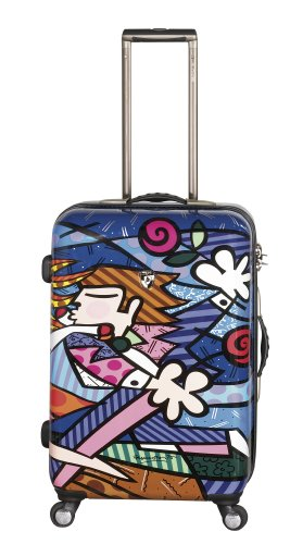 heys-artiste-britto-love-blossom-4-roues-chariot-taille-m