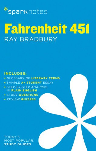 fahrenheit-451-by-ray-bradbury-sparknotes-literature-guide