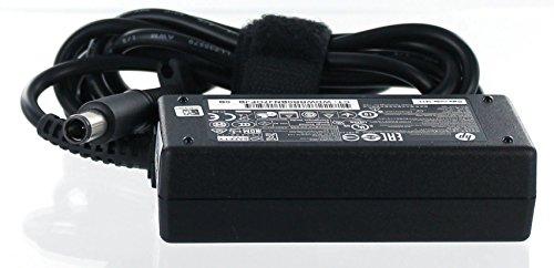 Hewlett-Packard Original Netzteil für HP PROBOOK 430 G2 AC Adapter Stromversorgung Notebook Laptop (Hp Probook 430 G2 Notebook)