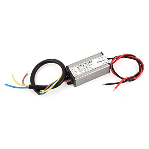 ac-175-265v-dc-10v-ip66-waterdichte-led-light-power-supply-driver-10w