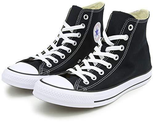 Converse Sneaker Chucks Core Black schwarz (200) 43