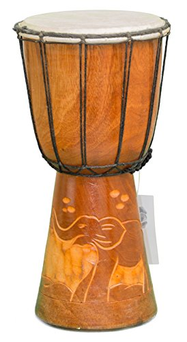 kascha-djembe-30-cm-drum-busch-africa-de-carga-de-style-talladas-a-mano-de-madera-de-caoba-elefante-