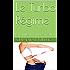 Le Turbo Régime - Perdre 10 kilos en 1 semaine, c'est possible !: Méthode prouvée scientifiquement