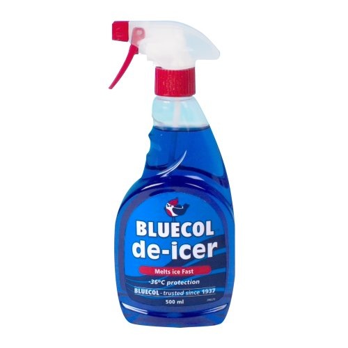bluecol-de-icer-500ml
