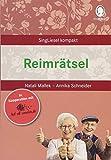 ISBN 3944360648