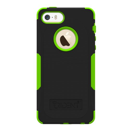 trident-aegis-case-for-iphone-5s-green