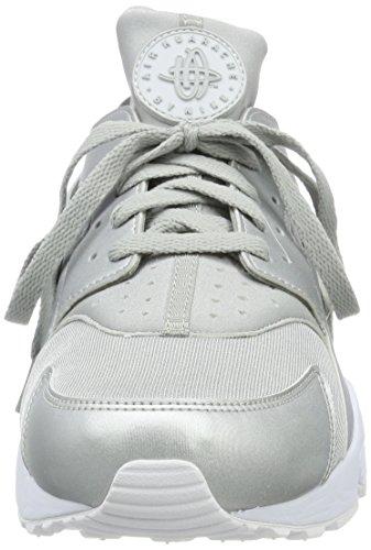 Da Navy Air armeria Argent Blu Homme Ginnastica Scarpe Luce Nike Premio Blu armeria Corsa Bassi Armeria Huarache SAWwg