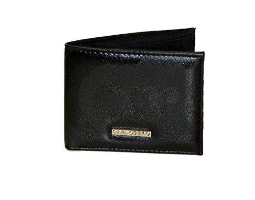 carlsberg-herren-geldbrse-schwarz-schwarz