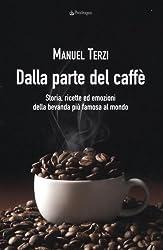 I 6 migliori libri sul caffè