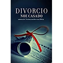 Divorcio (Familia Boston series)