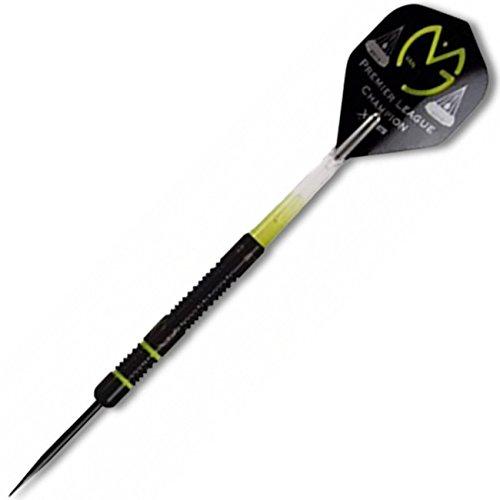 michael-van-gerwen-premier-league-limited-edition-steel-darts-23g