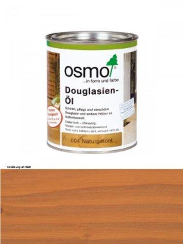 Preisvergleich Produktbild Osmo-Douglasienöl       0,750 L