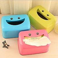 Tyro 0052 - Caja de pañuelos húmedos de plástico ...