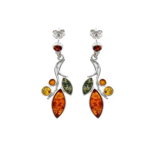 nature-dambre-boucles-doreilles-argent-925-ambre-3130460