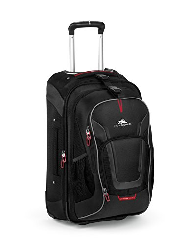 high-sierra-at7-outdoor-rolling-backpack-black-22-inch-by-high-sierra