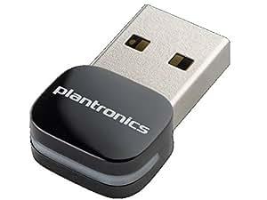 Plantronics BT300 USB Bluetooth 2.0 - Bluetooth Adapter