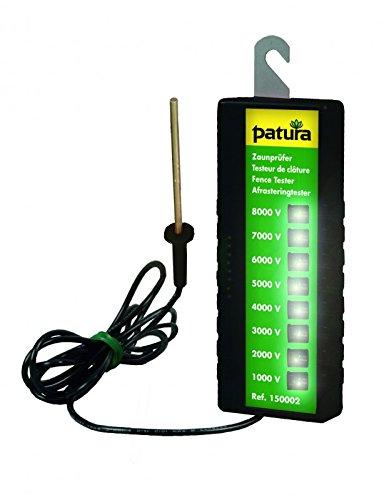 Patura 150002