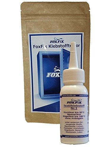 doux-lavable-colle-40-ml-l-r-f-gelfest-toutes-les-substances-absorbants