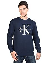 Pull Calvin Klein homme