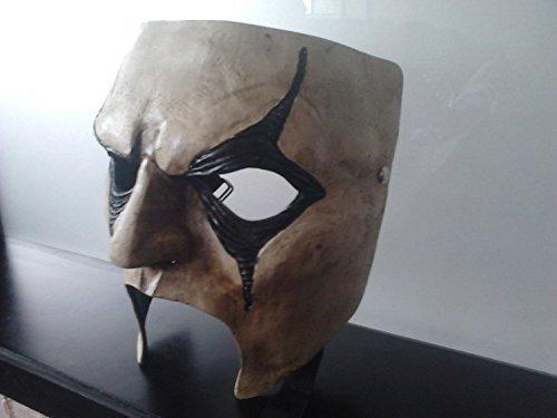 jim-root-deluxe-fibreglass-slipknot-style-mask