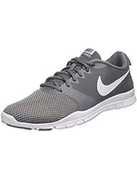promo code 0ea2f 43829 Nike Wmns Flex Essential TR, Zapatillas de Deporte para Mujer