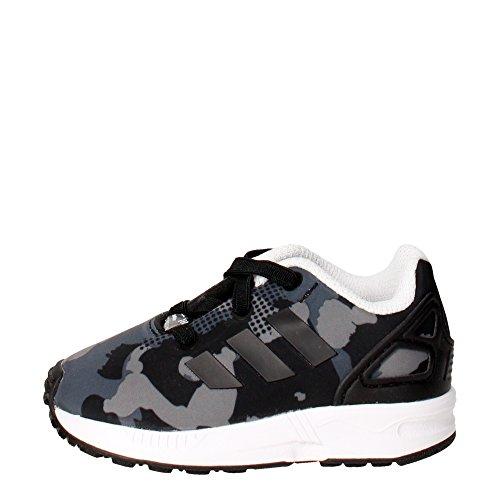 Adidas Originals Trainers - Adidas Originals ZX...