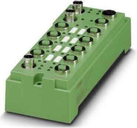 phoenix-contact-dezentrales-kompaktes-digi-flm-dio-4-4-m12-2a-tales-e-a-gerat-fieldline-modular-feld