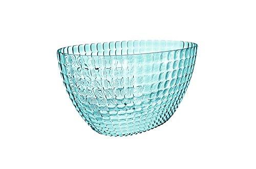 Guzzini Secchiello Rinfrescatore Tiffany Colore Azzurro Mare