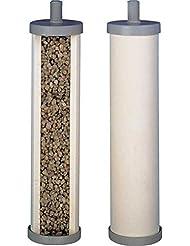 Katadyn Drip Replacet - Filtro de agua de acampada