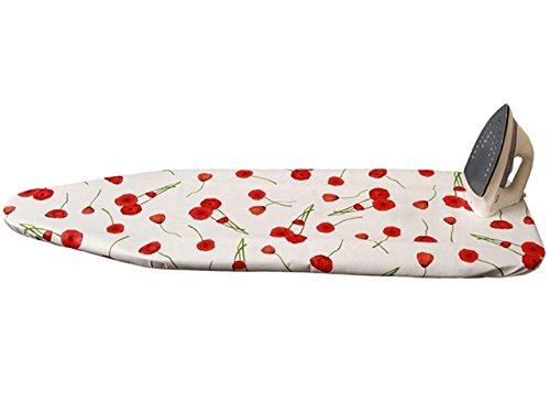 Laundry Master Decorex Bügeltischbezug Größe S, 115 x 35 cm