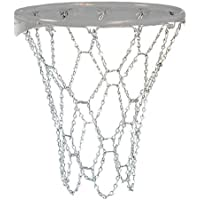 Schiavi sport - Basketball Hoop Metal by Schiavi Sport