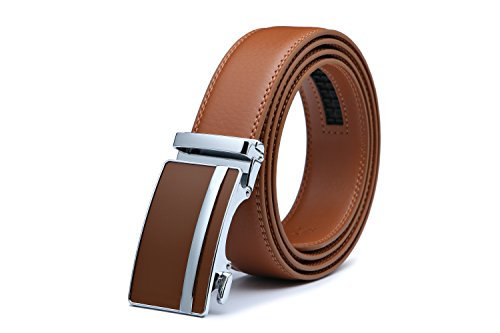 miuno-ceinture-homme-marron-camel