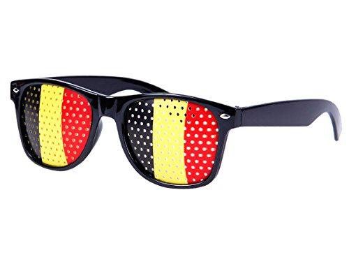 lunettes-a-grille-a-trous-design-drapeau-pays-coupe-du-monde-foot-soiree-evenement-a-theme-humoristi