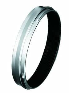 Fujifilm AR-X100 Adapter Ring für X100