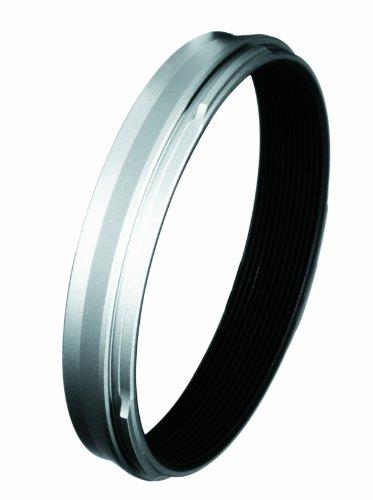 Fujifilm AR-X100 Adapter Ring für X100 Fujifilm Ring