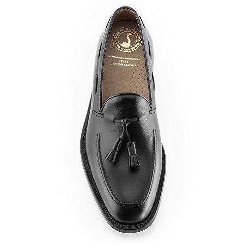 Masaltos-zapatos-con-alzas-para-hombres-que-aumentan-altura-hasta-7-cm-Modelo-Valentino