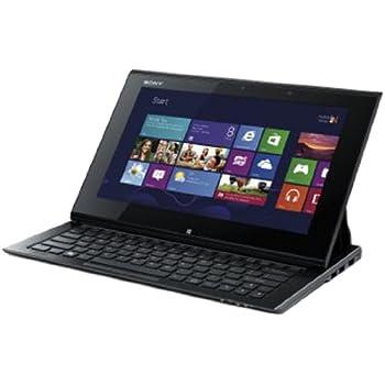 Sony VAIO Tap SVT1121B2EW 29,5 cm ConvertibleTablet-PC